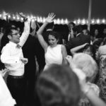Abby+Murat7.16.16.Reception-100
